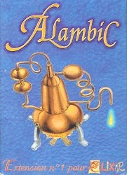 elixir---alambic-49-1377300228-6387