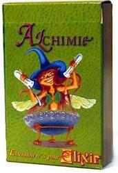 elixir---alchimie-49-1377338899-6388