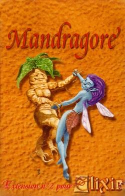 elixir---mandragore-49-1377339101-6389