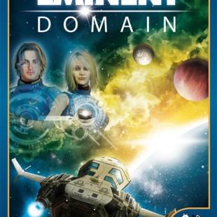 Le test de Eminent Domain