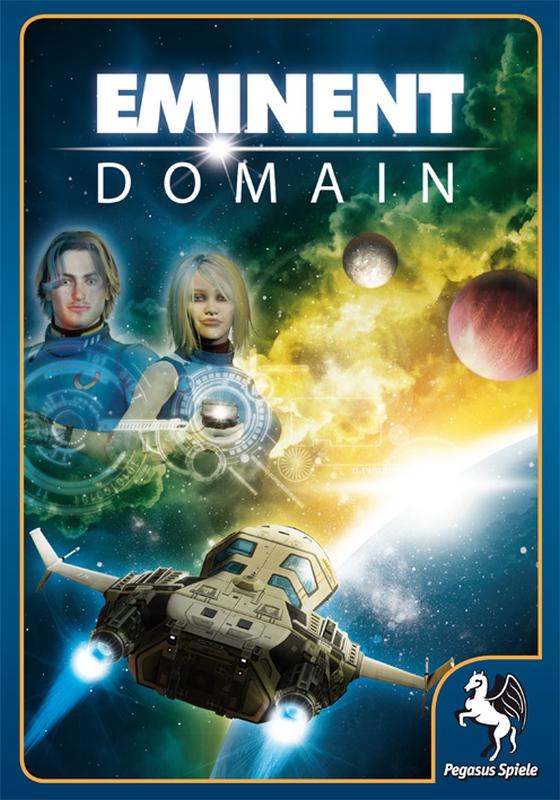 eminent-domain-49-1349627990-5647