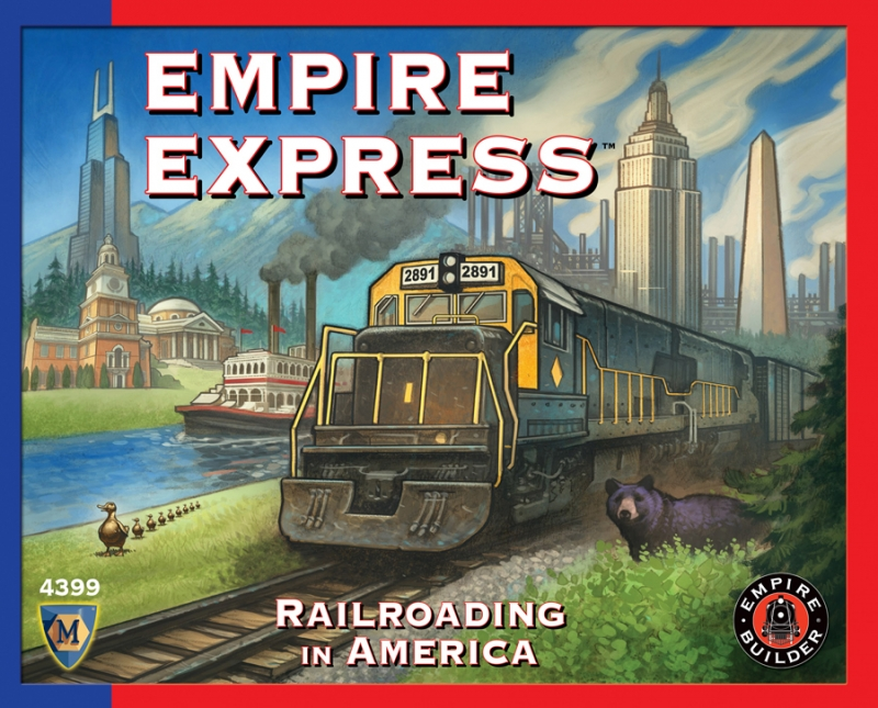 empire-express-2-1342689704-5413