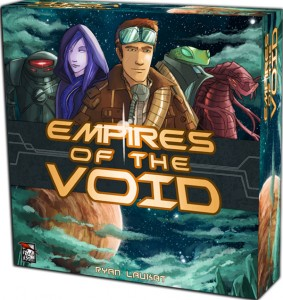 empires-of-the-void-49-1334834860-5243