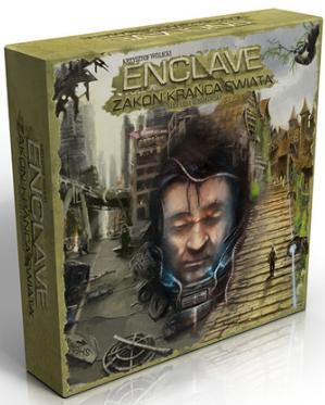 enclave-zakon-kraaca-49-1382135323.png-6621