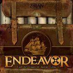 endeavor-2-1278284958-2072