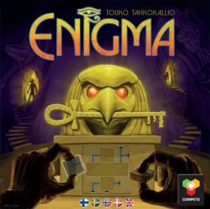 enigma-3300-1367313509-6057