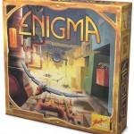 enigma-3300-1391716231-6915