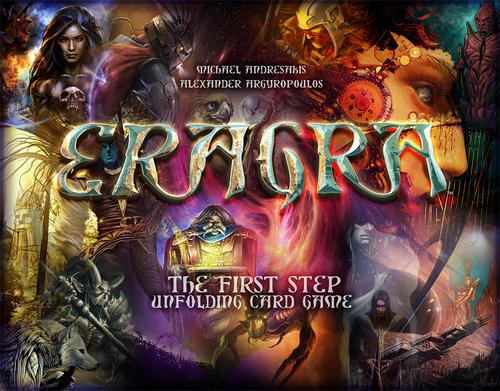 eragra-49-1317214063-4642
