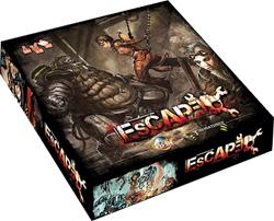 escape-49-1371399434-6124