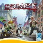 escape-from-zombie-c-49-1383556317-6645