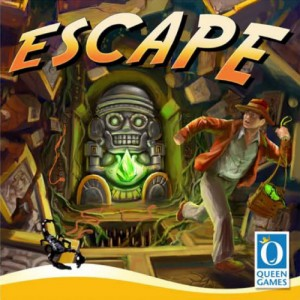 escape-the-curse-of--49-1327437607-5022