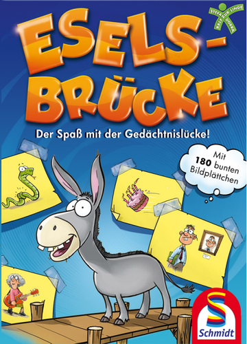 eselsbrucke-49-1337585095-5307