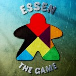 essen-the-game-3300-1399884328-7076