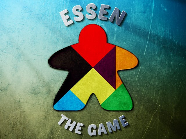essen-the-game-3300-1399884328-7076