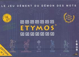 etymos-1430-1293530122-3898