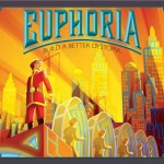 euphoria-build-a-bet-1372-1369825076-6095