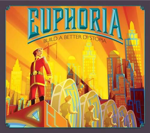 euphoria-build-a-bet-1372-1369825076-6095
