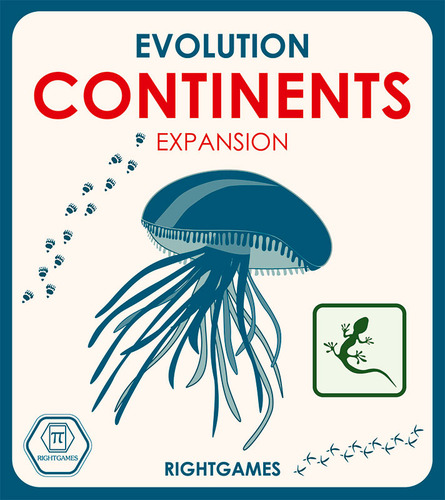 evolution-continents-49-1382142009-6623