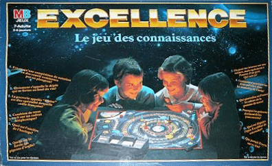 excellence-73-1291971322.png-3858