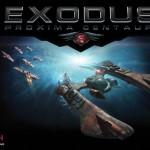 exodus-proxima-centa-2-1343304151-5458