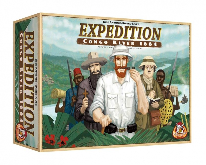 expedition-49-1335545769-4962