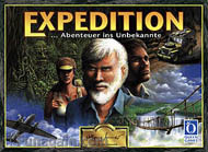 expedition-49-1362527497-5995