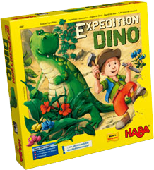 expedition-dino-73-1313480795.png-4511