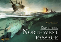 expedition-northwest-3300-1384271198-6670