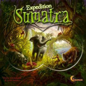expedition-sumatra-49-1284648782-3503