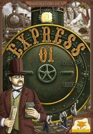 express-01-49-1342225742-5387