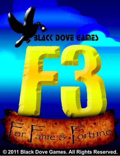 f3-for-fame-et-fortu-49-1317828049-4682