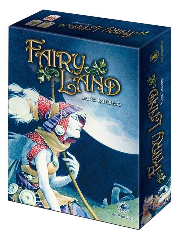 fairy-land-2-1344371767-5486