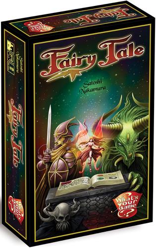 fairy-tale-49-1375343032-6296