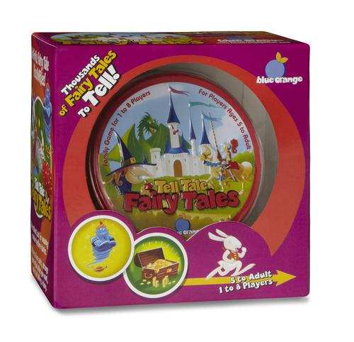 fairy-tales-49-1356597296-5807