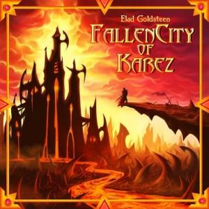 fallen-city-of-karez-2-1342877865-5443