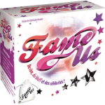 fame-us-73-1318236489.png-4102