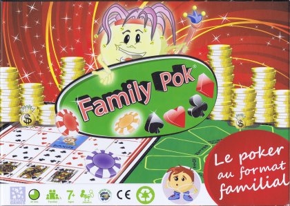 family-pok-73-1331029736-5046