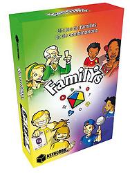 familys-49-1295288961-4004