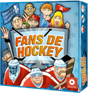 fans-de-hockey-73-1284037457.png-3476