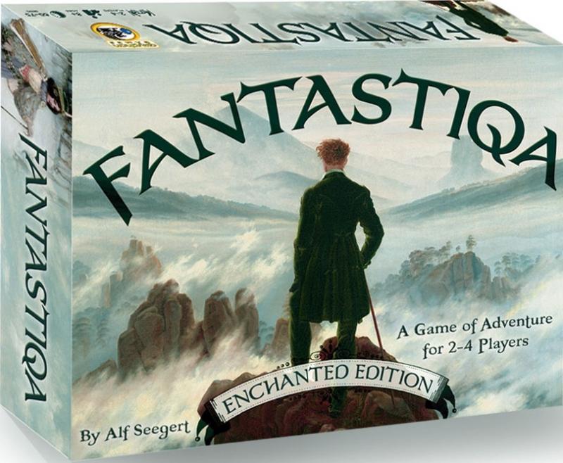 fantastiqa-2-1342882001-5450