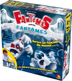 fantomes-contre-fant-73-1330590703.png-4990