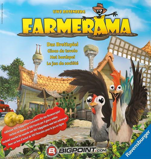 farmerama-49-1329809557-5100