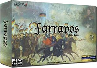 farrapos-73-1318405595.png-4539