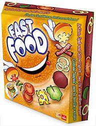 fast-food-49-1290664035-3829