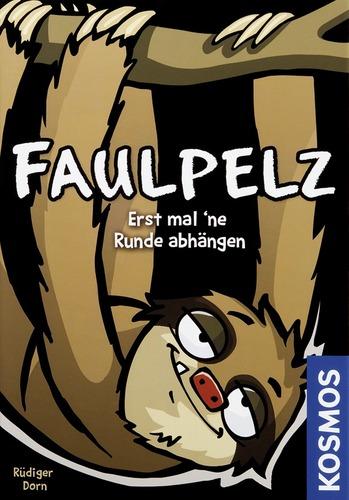 faulpelz-3300-1391761568-6923