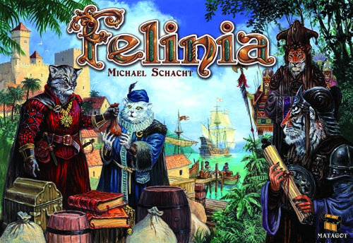 felinia-49-1282602375-3433
