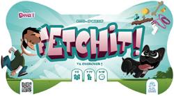 fetchit-49-1348264579-5624