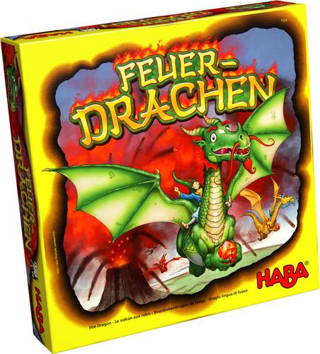 feuerdrachen-49-1381947863-6572