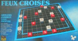feux-croises-73-1291364021.png-3844