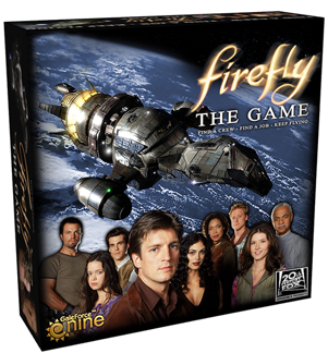 firefly-the-game-49-1361090845.png-5952